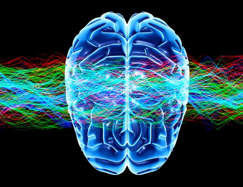 O que é sinestesia? Definição e Tipos