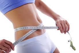 16 maneiras de se motivar a perder peso