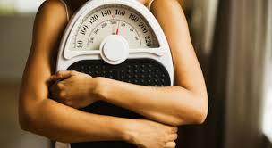 Como perder peso rapidamente: 3 etapas simples, baseadas na ciência