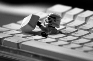 Fatos sobre teclados