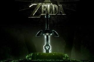 30 curiosidades sobre a lenda de Zelda