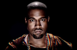 30 fatos sobre Kanye West