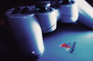 5 fatos impressionantes sobre o PlayStation