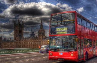27 fatos interessantes sobre o Reino Unido
