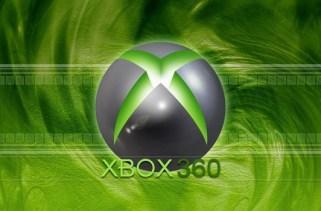 Fatos sobre o Xbox 360