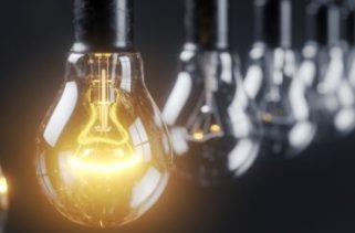 Podemos gerar eletricidade a partir da chuva?