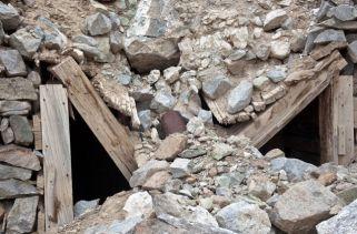 Piores Desastres De Mineração Na História Da Humanidade
