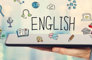 Idiomas Mais Comumente Usados Na Web