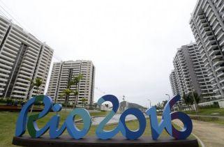 O que é uma Vila Olímpica?