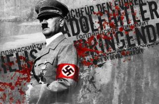 20 fatos interessantes sobre Adolf Hitler