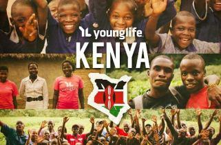 13 fatos interessantes sobre o Quênia