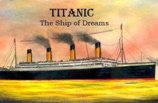41 Fatos interessantes sobre o Titanic (navio)