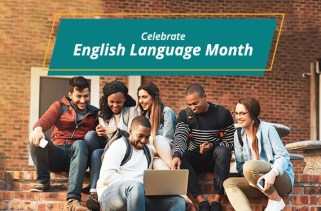 10 dicas poderosas para ajudar você a se tornar fluente em inglês