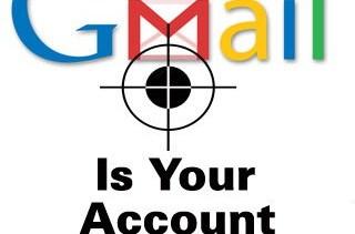 5 dicas de segurança do Gmail para usuários da Internet