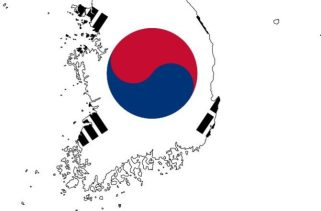 31 fatos interessantes sobre a Coréia do Sul