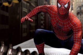 É possível que pessoas normais tenham reflexos como o Homem Aranha?