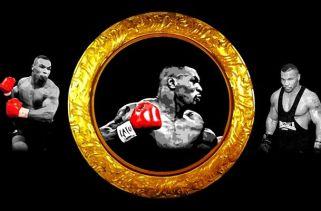 18 fatos interessantes sobre Mike Tyson