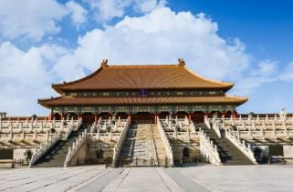 Museus mais visitados do Mundo