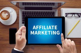 Como ter sucesso no marketing de afiliados (10 dicas profissionais)