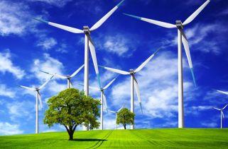 10 Inovações que podem Ajudar a Salvar o Planeta