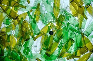 Como a Reciclagem ajuda o Meio Ambiente?