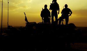 29 Maiores Exércitos Do Mundo