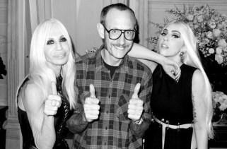 10 designers de moda mais famosos de todos os tempos