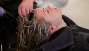 10 dicas mais subestimadas sobre cuidados com os cabelos