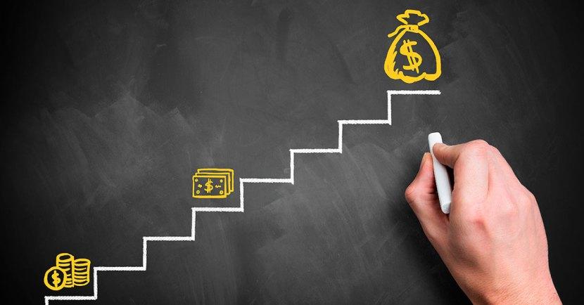 Guia para iniciantes em investimentos