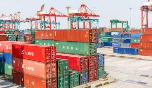 Os 20 Maiores Países Exportadores Do Mundo