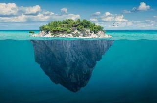 Qual País Tem Mais Ilhas?
