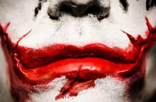 Por que Joker é o vilão mais gostado?