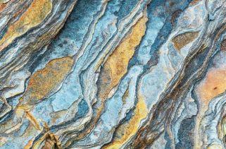 Quais São As Diferenças Entre Minerais E Rochas?