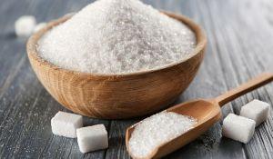 Países Que Consomem Mais Açúcar