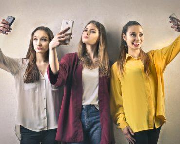 Estamos todos nos tornando narcisistas?