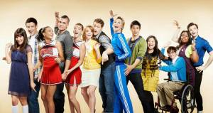 20 fatos interessantes sobre Glee