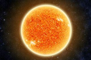 O Que É Um Ano Galáctico?
