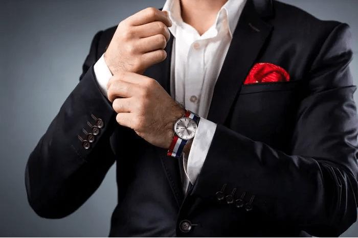 17 melhores dicas para ajudar você a causar uma boa primeira impressão