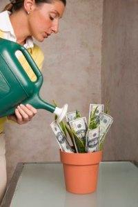 Maneiras honestas de dobrar seu dinheiro