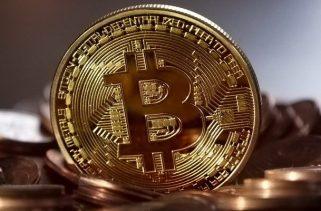 10 criptomoedas mais populares que não são Bitcoin