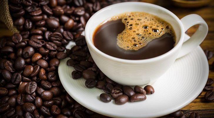 As 10 Principais Nações Consumidoras De Café