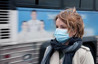 Principais Ameaças Infecciosas No Século XXI