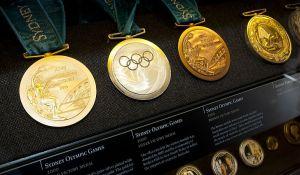 Países Que Nunca Conquistaram Medalhas Nos Jogos Olímpicos