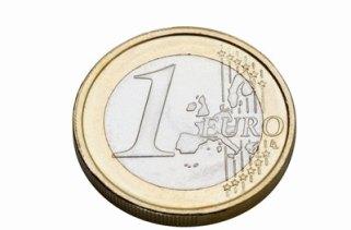 Futuros Euro vs. Dólar