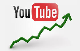 Quais Países Assistem Mais Ao YouTube?