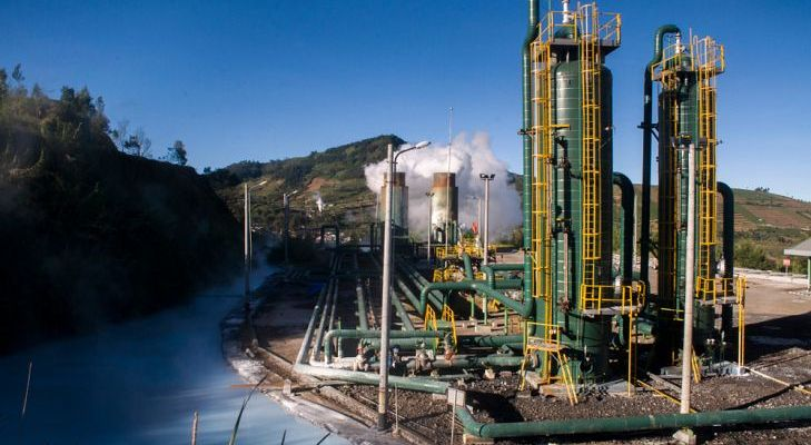 Exemplos De Fontes De Energia Renováveis