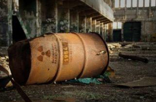 Por que o lixo radioativo não pode ser reutilizado?