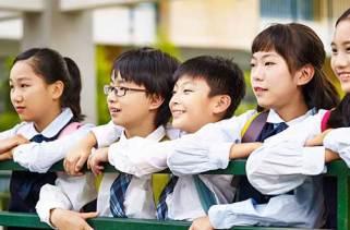 50 curiosidades do Japão