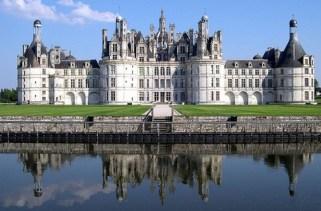 Os 10 palácios reais mais bonitos do mundo