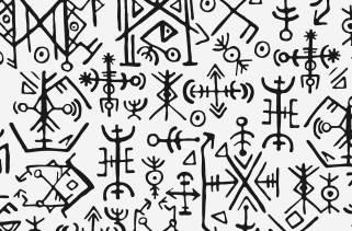 10 símbolos Viking muito marcantes | Você os conhece?